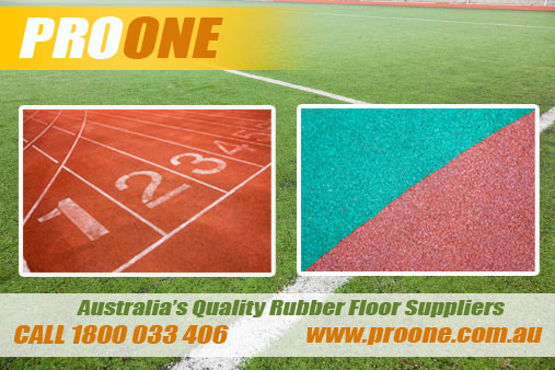 rubber surface, rubber floors, synthetic floors, sports ground floors, tennis court floors
