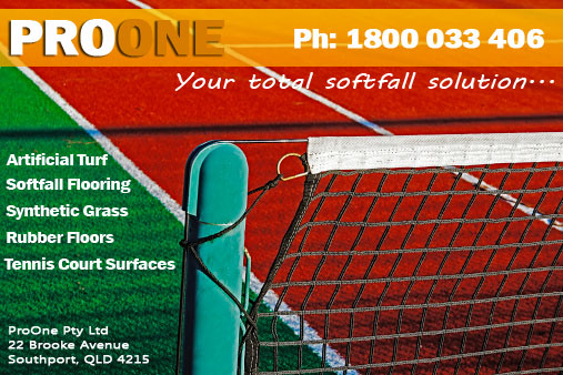 rubber surface, tennis court surface, rubber surfacing, sports ground, artificial synthetic grass, synthetic turf