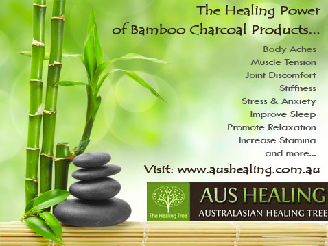 bamboo charcoal products, bamboo product, bamboo healing products, healing tree