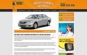 burswood-car-rentals