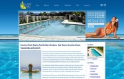 precision-pools-qld