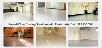citadel flooring perth, commercial flooring perth, epoxy floor paints, floor coatings perth, garage flooring wa, flexico perth