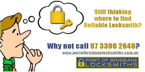 Locksmith Brisbane, 24 hour locksmith Brisbane, Brisbane Locksmiths, Emergency Locksmiths Brisbane, Brisbane Locksmith, 24 Hour Locksmith