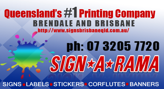 Shop Signs Brisbane, Sign Company Brisbane, Brisbane Sign Company, Corflute Signs Brisbane, Corflute Signs Brendale, Trade Show Signs, Illuminated Signs, Vehicle Graphics, Vehicle Stickers