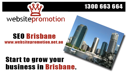 SEO Brisbane, SEO Brisbane City, SEO Brisbane Australia, Search Engine Optmisation Brisbane