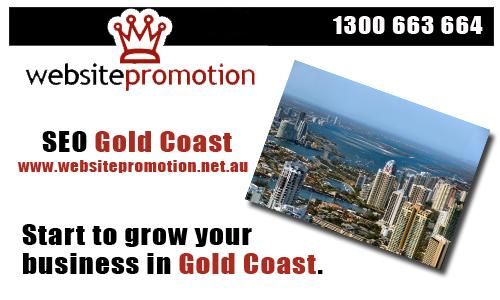 SEO Gold Coast, Gold Coast SEO, Search Engine Optimisation Gold Coast, Internet Marketing Gold Coast