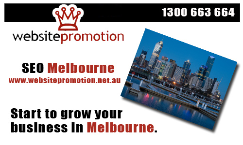SEO Melbourne, Melbourne SEO, Search Engine Optimisation Melbourne, Internet Marketing Melbourne