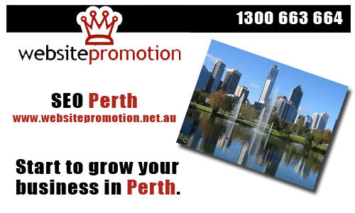 SEO Perth, Perth SEO, Search Engine Optimisation Perth, Internet Marketing Perth
