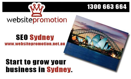 SEO Sydney, Sydney SEO, Search Engine Optimisation Sydney, Internet Marketing Sydney