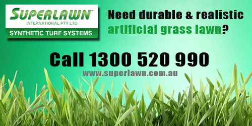 artificial grass lawn, artificial synthetic grass, synthetic artificial turf, turf surfaces, fake grass lawn, superlawn,
