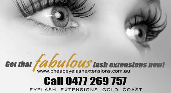 lash extensions gold coast, eyelash extensions gold coast, cheap lash extensions, cheap eyelash extensions gold coast, cheap eyelash extensions