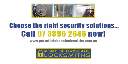 brisbane locksmiths, emergency locksmith, 24 hour locksmith, mobile locksmith brisbane