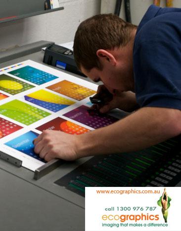 gold coast flyer printing, gold coast banner printing