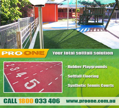 sports ground, rubber ground, synthetic turf,m artificial synthetic turf