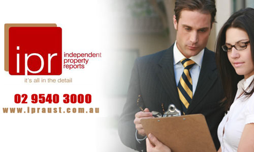 property reports, pest reports, strata reports, home inspection, strata forms, building forms, building reports Sydney
