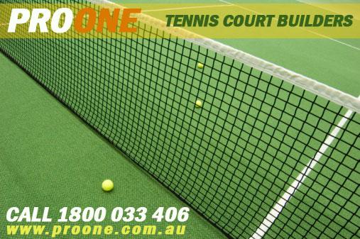 tennis court builder, tennis courts, tennis sports ground, tennis court floor, tennis court construction