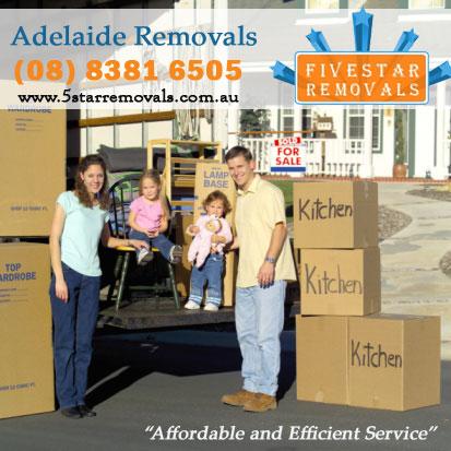 adelaide removals, Adelaide Australia Removals, Adelaide Removalist, Adelaide removal