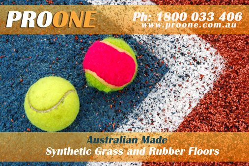 rubber floors, synthetic grass, tennis court, tennis court surfaces, tennis sports floor, tennis sports ground, tennis court builders, tennis court contruction