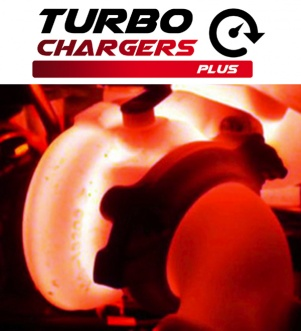 Turbochargers Plus Australia